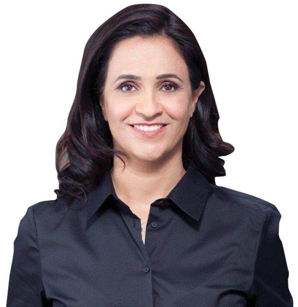 ליאת שוחט, ראשת עיריית אור יהודה
