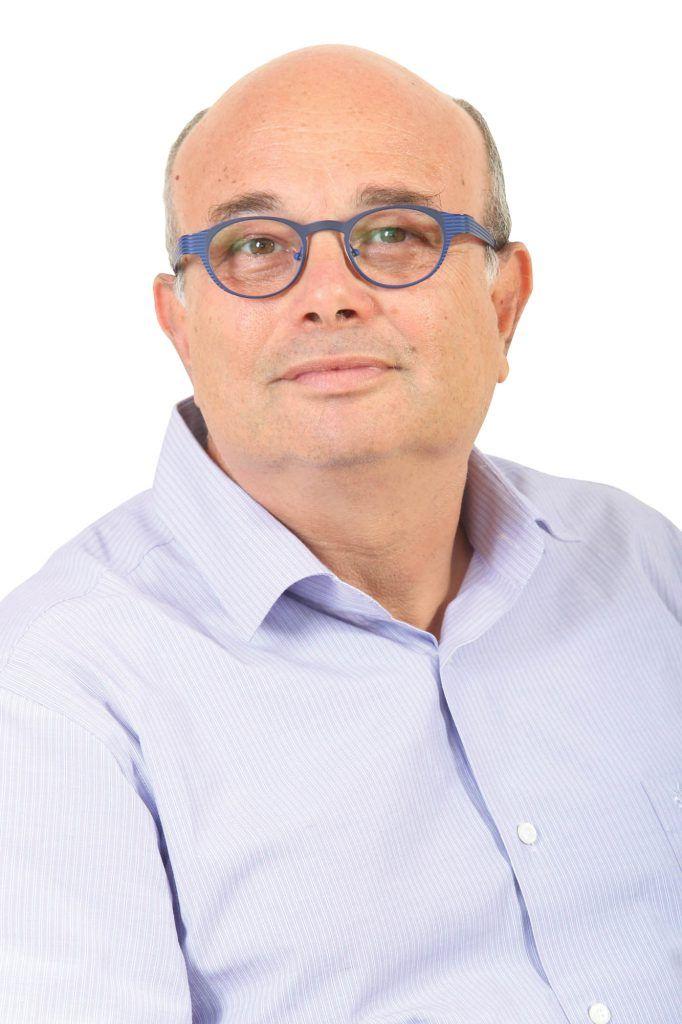 ארז כהן, שמאי מקרקעין ומשפטן