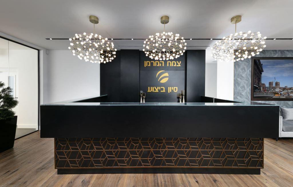 עיצוב אריאלה עזריה ברקוביץ- צלם אלעד גונן