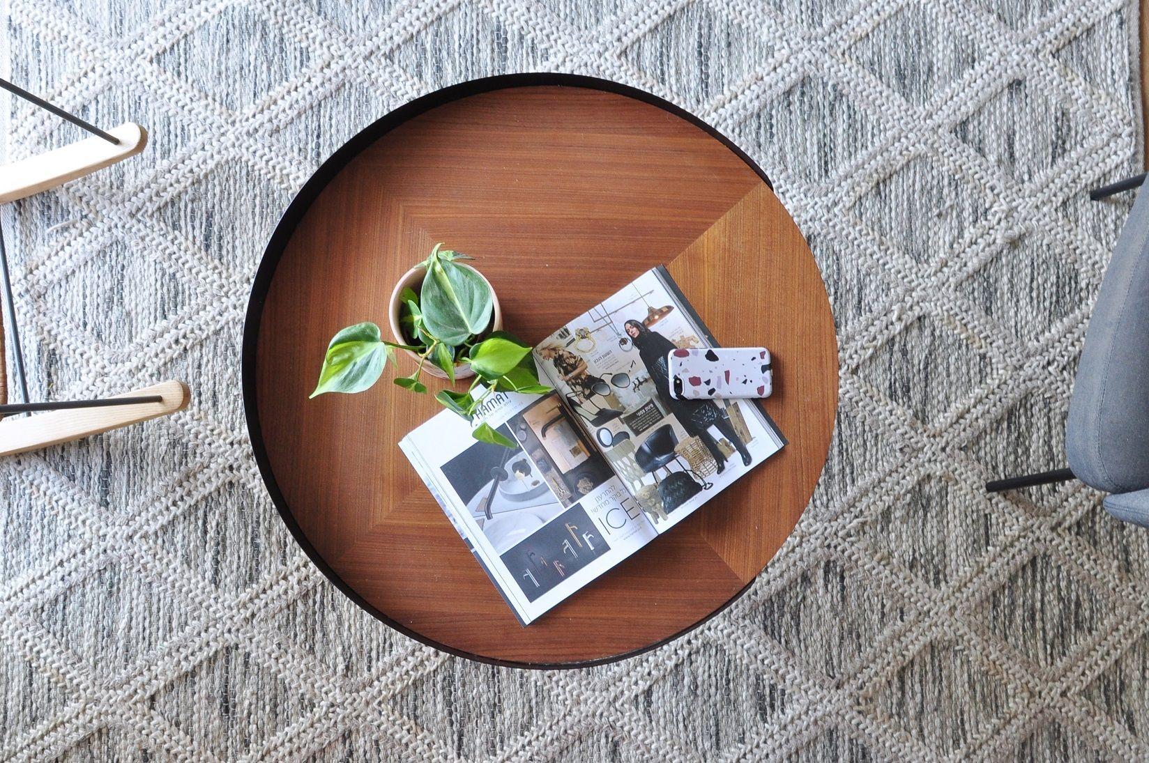 עיצוב וצילום מעיין פיינשטיין הום סטיילינג. רשת השטיח האדום