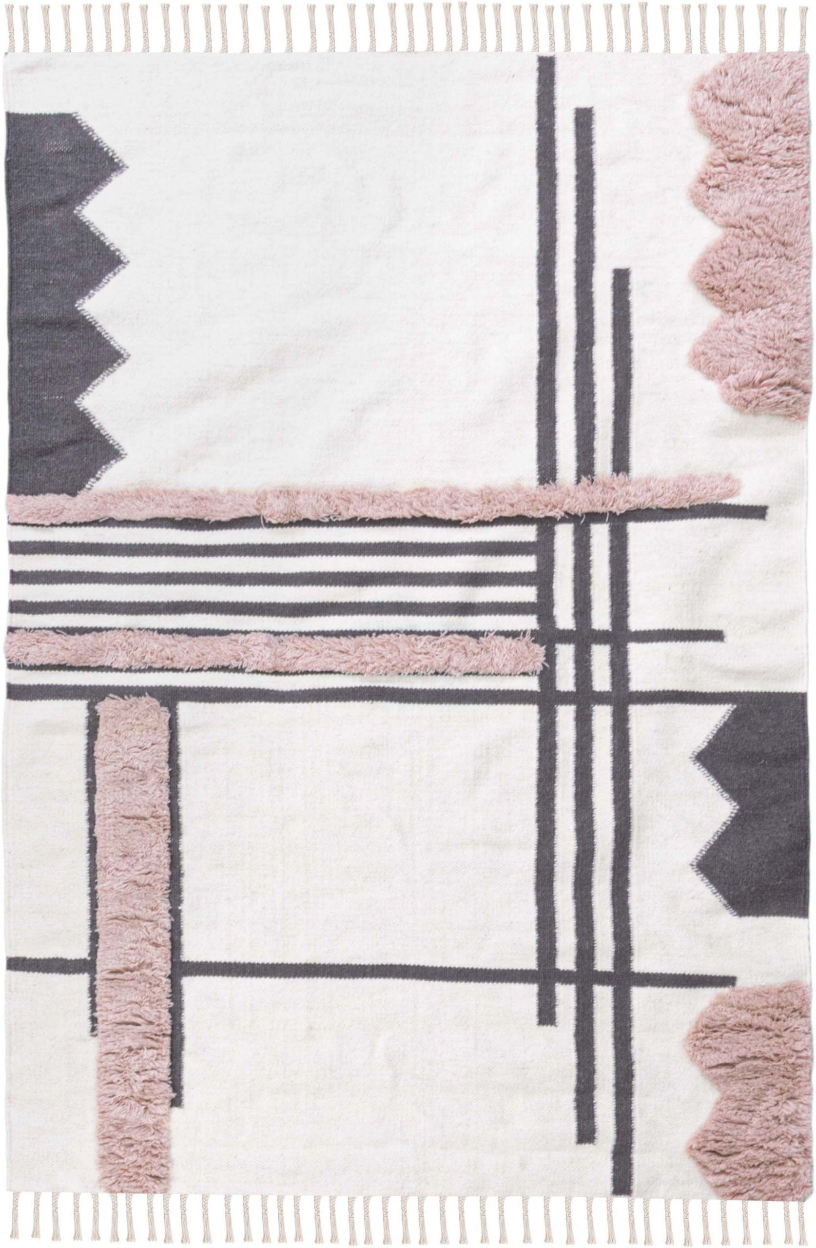רשת השטיח האדום, צילום יחצ