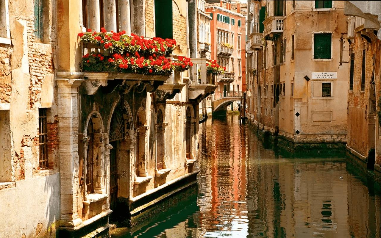 מרצ'לו אינצ'ליני עלה לארץ בגיל 5 מוונציה שבאיטליה.